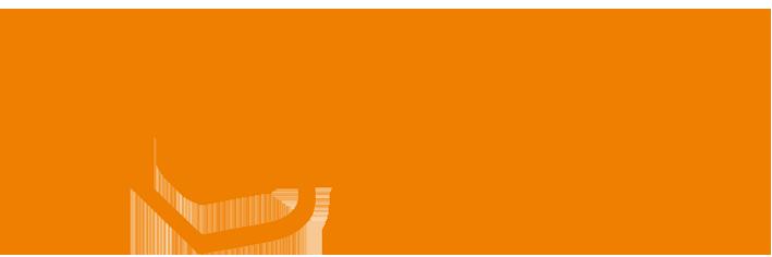 Studio Marino