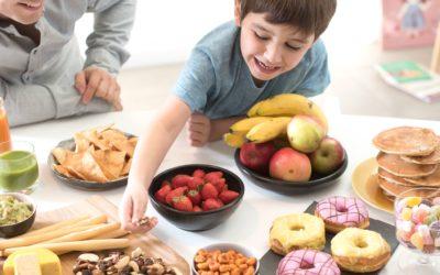 Alimentazione e igiene orale: cosa è bene sapere?
