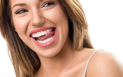 Sbiancamento dentale: alcuni trucchi per valorizzarlo